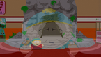 South.Park.S07E11.Casa.Bonita.1080p.BluRay.x264-SHORTBREHD.mkv 000250.589