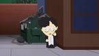 South.Park.S17E04.Goth.Kids.3.Dawn.of.the.Posers.1080p.BluRay.x264-ROVERS.mkv 000729.838