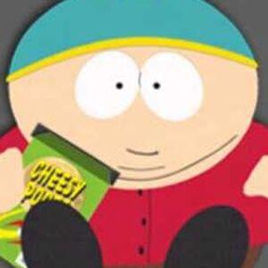 South Park Rally - Speech Test (Part 1)-0