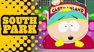 The Greatest Amusement Park in the Colorado Area - SOUTH PARK