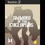 Ic item shadow of cyclopsus.png