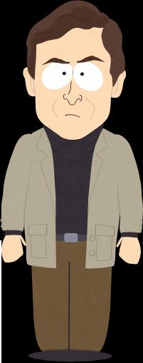 泰德·邦迪
