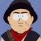 Icon profilepic blackbarts bandito.png
