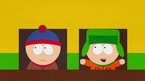 South.Park.S04E13.Trapper.Keeper.1080p.WEB-DL.H.264.AAC2.0-BTN.mkv 001430.159