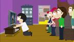 South.Park.S12E12.About.Last.Night.1080p.BluRay.DD5.1.x264-DON.mkv 000124.299