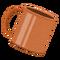 Tex itemicon copper mug.png