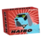 Tex itemicon haibo the robot dog.png
