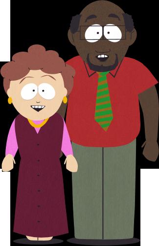 汤姆和玛丽