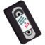Ic item backdoor sluts9 VHS.png
