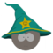 Icon item eqp cartmanwizard head.png