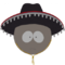 Icon item eqp heromariachi head.png