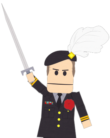 Military-canadian-commander.png