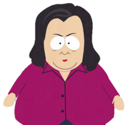 Rosie-odonnell.png