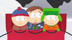 South.Park.S06E17.Red.Sleigh.Down.1080p.WEB-DL.AVC-jhonny2.mkv 001113.339