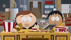 South.Park.S14E03.Medicinal.Fried.Chicken.1080p.BluRay.x264-UNTOUCHABLES.mkv 001954.652