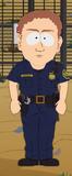 Usbp officers 2