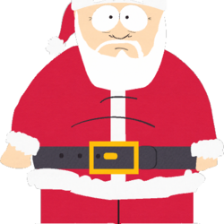 SantaTransparent.png