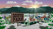 South-Park-location