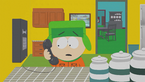 South.Park.S10E13.Go.God.Go.XII.1080p.WEB-DL.AAC2.0.H.264-CtrlHD.mkv 001516.380