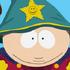 Ic por cartman lrg.png