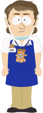 Local-business-people-james-build-a-bear-worker-cc.png