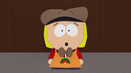 South.Park.S03E08.Two.Guys.Naked.in.a.Hot.Tub.1080p.WEB-DL.AAC2.0.H.264-CtrlHD.mkv 000553.803