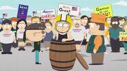 South Park S19 E02