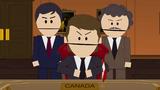 CanadaOnStrike018