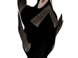巨型爬行鸟