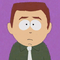 Icon profilepic butters dad.png