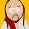 Icon profilepic jesus.png