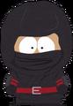 Ninja-david