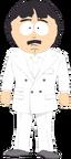 Randy-white-suit