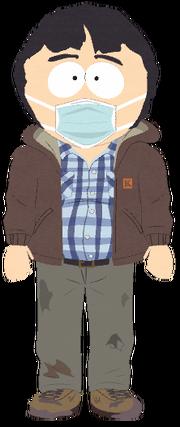 Randy Marsh mask.png