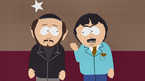 South.Park.S03E08.Two.Guys.Naked.in.a.Hot.Tub.1080p.WEB-DL.AAC2.0.H.264-CtrlHD.mkv 001422.324
