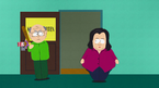 South.Park.S04E13.Trapper.Keeper.1080p.WEB-DL.H.264.AAC2.0-BTN.mkv 001602.379
