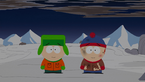 South.Park.S08E14.1080p.BluRay.x264-SHORTBREHD.mkv 002112.695