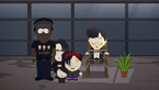 South.Park.S17E04.Goth.Kids.3.Dawn.of.the.Posers.1080p.BluRay.x264-ROVERS.mkv 001707.334