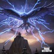 Thunderbirdadvcard.jpg