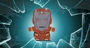Iron Inventor Costume.jpg