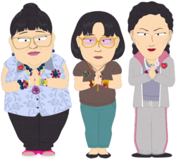 Local-businesspeople-asian-cash-for-gold-clerks.png