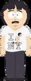 Alter-randy-i-crap-on-new-york-shirt
