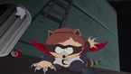 South.Park.S13E02.The.Coon.PROPER.1080p.BluRay.x264-FLHD.mkv 002129.085