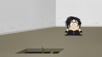 South.Park.S17E04.Goth.Kids.3.Dawn.of.the.Posers.1080p.BluRay.x264-ROVERS.mkv 000419.855