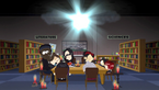 South.Park.S17E04.Goth.Kids.3.Dawn.of.the.Posers.1080p.BluRay.x264-ROVERS.mkv 001312.346