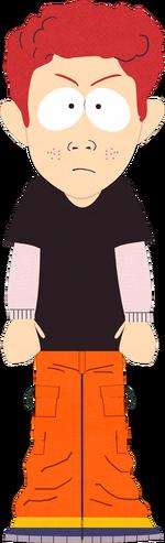 Scott-tenorman.png