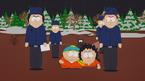 South.Park.S04E01.Cartmans.Silly.Hate.Crime.2000.1080p.WEB-DL.H.264.AAC2.0-BTN.mkv 001907.020