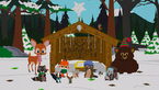 South.Park.S08E14.1080p.BluRay.x264-SHORTBREHD.mkv 001044.655
