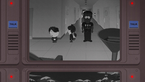 South.Park.S17E04.Goth.Kids.3.Dawn.of.the.Posers.1080p.BluRay.x264-ROVERS.mkv 001657.322
