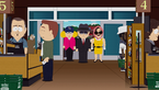 South.Park.S19E09.Truth.and.Advertising.PROPER.1080p.BluRay.x264-YELLOWBiRD.mkv 000834.451